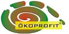 Okoprofit keurmerk
